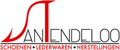 Van Tendeloo Logo